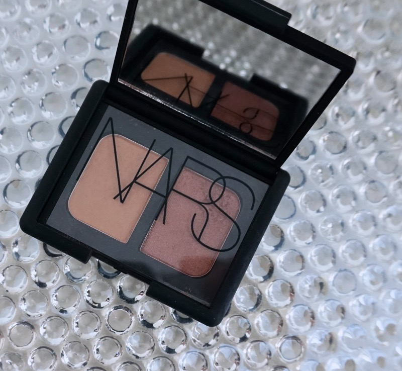 NARS Hammamet review