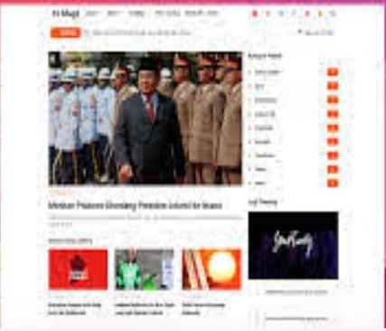 download-10-magz-premium-blogger-template-free