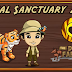Animal Sanctuary 2020 Tasks & Rewards