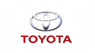 careers@toyotafort.com - Toyota Company Jobs 2021 in Pakistan