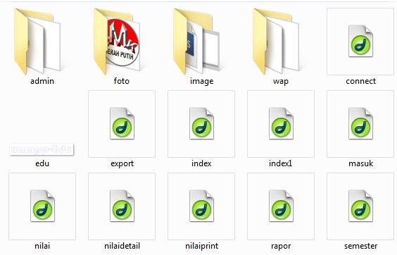 Download Code aplikasi php Pembayaran SPP, Program Pembayaran SPP Lengkap Di phpmysql
