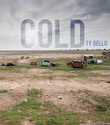 Gospel Song;TY Bello – Cold