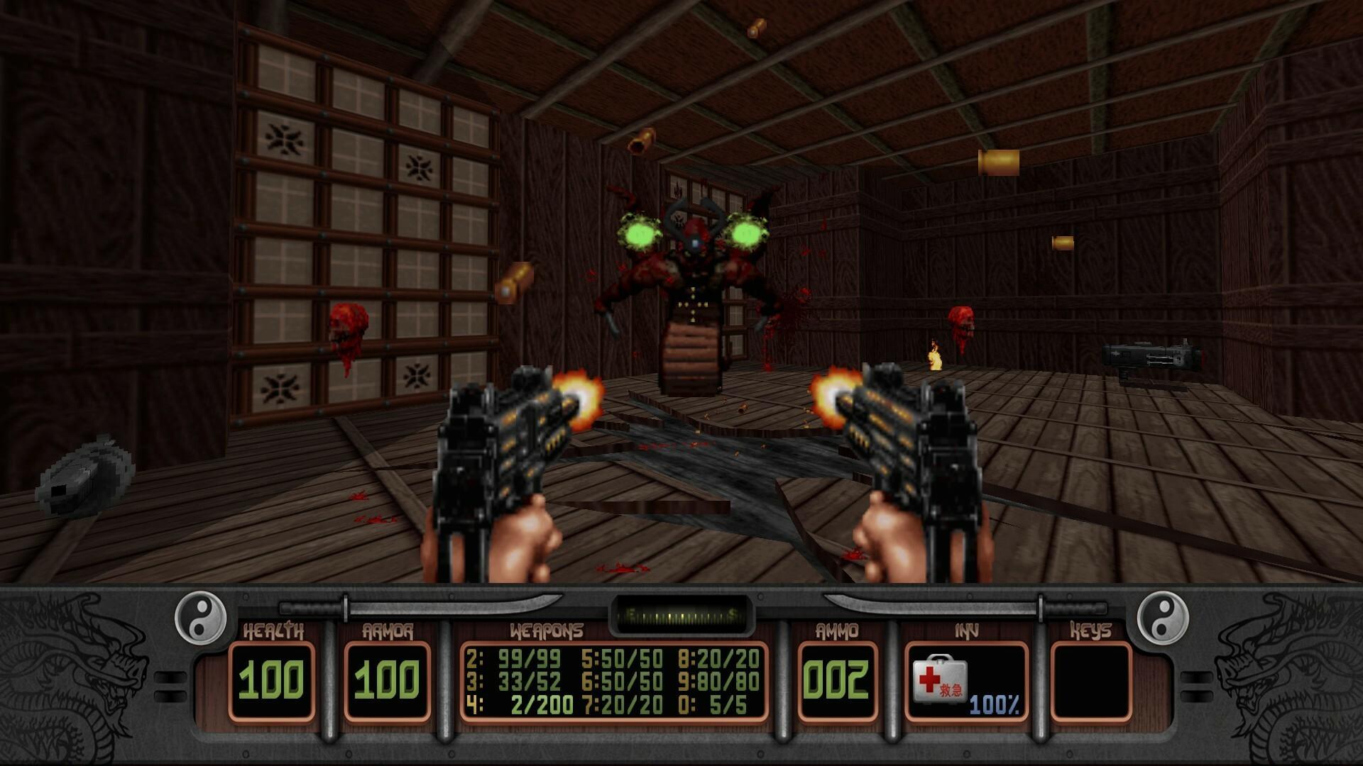 shadow-warrior-classic-redux-pc-screenshot-2