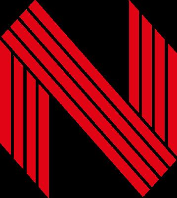 NOROESTE FUTEBOL CLUBE (MIRANDÓPOLIS)