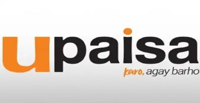 FinTech Revolution Driving: Partner with UPaisa and Abacus to quickly track digital transformation