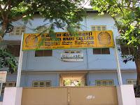 வவுனியா கோவில்குளம் இந்துக்கல்லூரியில் மூன்று மாணவர்கள் விசேட சித்தி!!