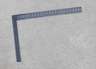 What is Steel Square?,steel square tube, steel square tube sizes, steel square tube price, steel square, steel square tubing near me, 2in steel square tubing, steel square bar, steel square stock, steel 1 inch square tubing, stainless steel square u bolts, steel 2x2 square tube, steel square pipe, steel square rod, steel square fire pit, steel square tube weight, 2x2 steel square tubing strength, steel square fence posts, where to buy steel square tubing, steel square plate, steel weight per square inch, stainless steel square kitchen sink, steel square channel, steel city 4 square box,