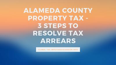 alameda county property tax
