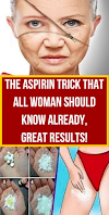 Aspirin Use That All Women Should Know About