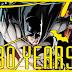 80 Años de Batman - Lo mejor: Batman y la Ascensión del Bati-Dios