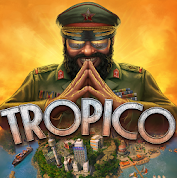 Tropico Android Apk Game Free Download