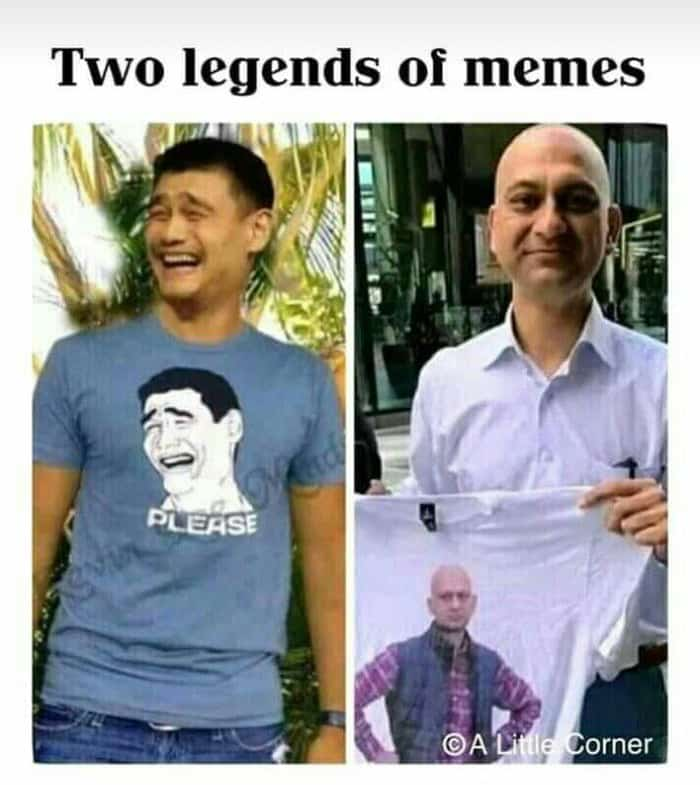two-legends-of-dank-memes