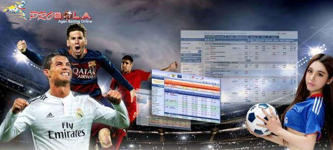 Cara Mudah Menang Betting Judi Bola Online Secara Cepat