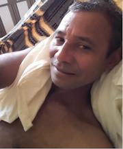 Morador de Trizidela do Vale morre após sofrer acidente em Pedreiras