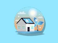 Cari Perusahaan Solar Panel Terbaik? Cek Di Sini