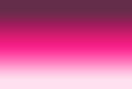 خلفيات ملونه و ساده للتصميم عليها بالفوتوشوب 21