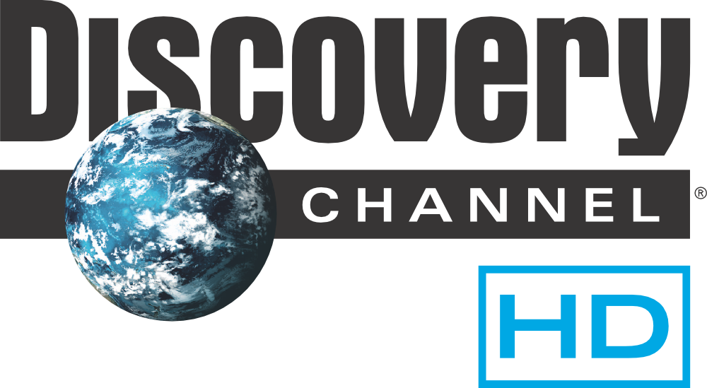 Discovery channel live tv hindi youtube