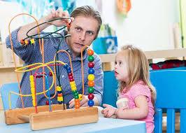 Özel Eğitim Öğretmenliği nedir
