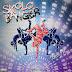 "[Music] Hizzyboy - ""Skolo Banger"""