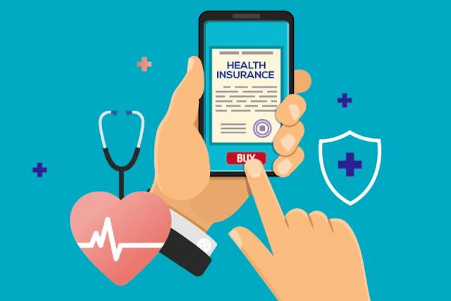 30 Best Bajaj Allianz Health Insurance Hospital List In India