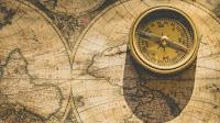 Creare mappe personalizzate con indicazioni e itinerari