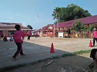SDN 30 meliau kabupaten sanggau