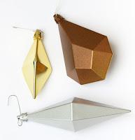 http://www.akailochiclife.com/2015/11/diy-it-mixed-metal-geometric-ornaments.html