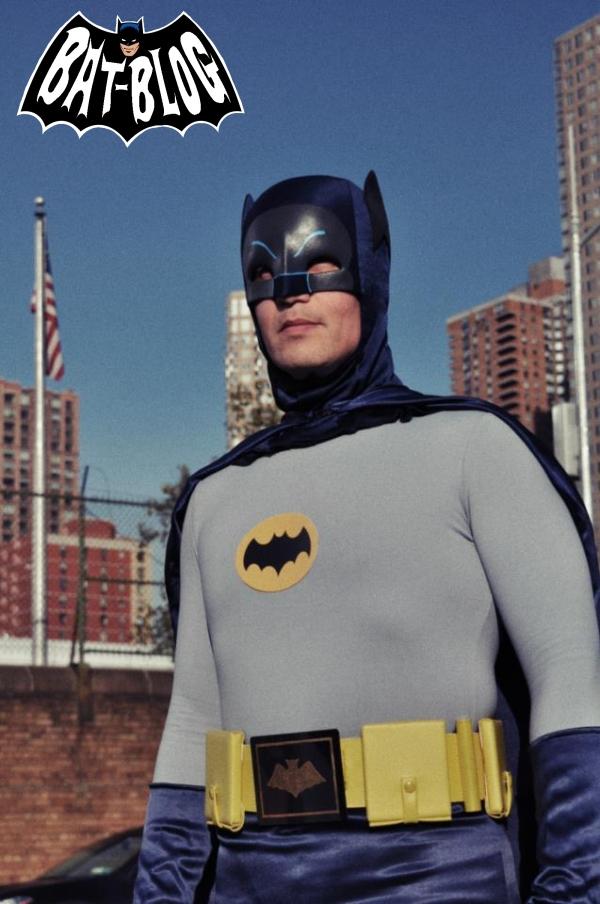 Bobu0027s Amazing ADAM WEST BATMAN COSPLAY Costume Photos - The Classic 1966 TV Series Version & BAT - BLOG : BATMAN TOYS and COLLECTIBLES: Bobu0027s Amazing ADAM WEST ...