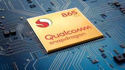 Top-5-features-of-Snapdragon-865-2020-flagship-chipset