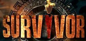 Survivor - Αυτό θα είναι το πρώτο ατομικό αγώνισμα - ΒΙΝΤΕΟ