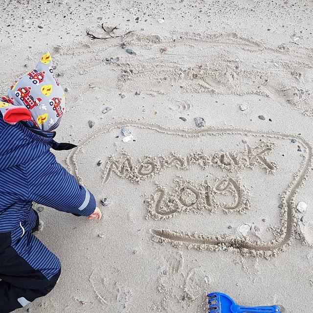 6 spannende Highlights im Süden von Als. Auf Küstenkidsunterwegs zeige ich Euch sechs tolle Dinge zum Sehen und Erleben auf der dänischen Insel Als bzw. Alsen.  Besonders für Familien mit Kindern sind tolle Ausflüge und Tipps für den Dänemark-Urlaub dabei!