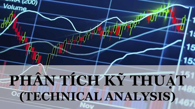 Khóa học phân tích kỹ thuật trong chứng khoán