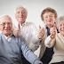 2a Conferência Municipal irá debater os direitos do idoso na quinta-feira