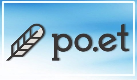 dónde y cómo comprar moneda Po.et POE