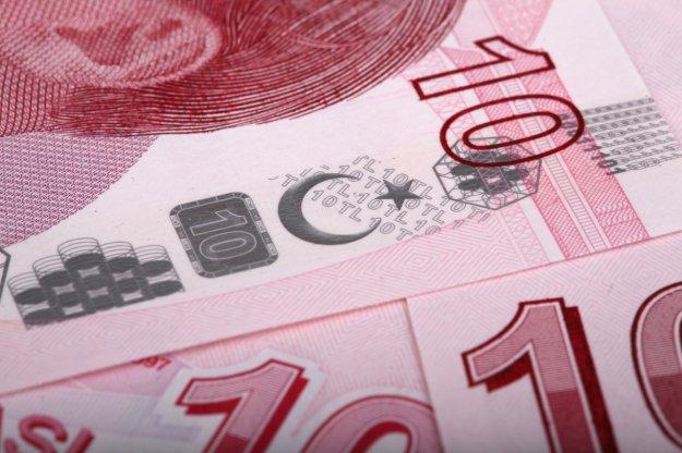 Ερντογάν: Οι τραπεζίτες που «έριξαν» τη λίρα θα το πληρώσουν ακριβά