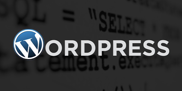How to Code a WordPress Theme Perfectly