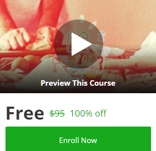 udemy-coupon-codes-100-off-free-online-courses-promo-code-discounts-2017-no-oil-cooking-meat-recipes-no-cholesterol-fat-free-food