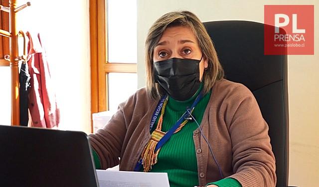 Marcela Cárdenas