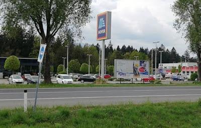 أسواق,هوفير,في,النمسا,تفاجئ,زبائنها,بخدمة,جديدة