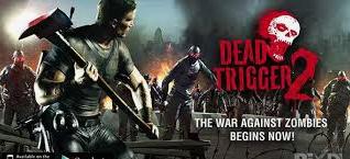 The-Dead-Trigger-2-Mod-APK-2020