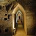 ΤΕΕ: Την Κυριακή η εκδήλωση για το Ευπαλίνειο Όρυγμα στη Σάμο – Ανακήρυξη ως «Διεθνές ιστορικό τοπόσημο μηχανικής»