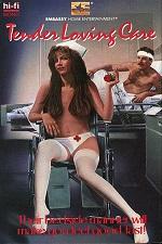 Tender Loving Care 1973 Watch Online