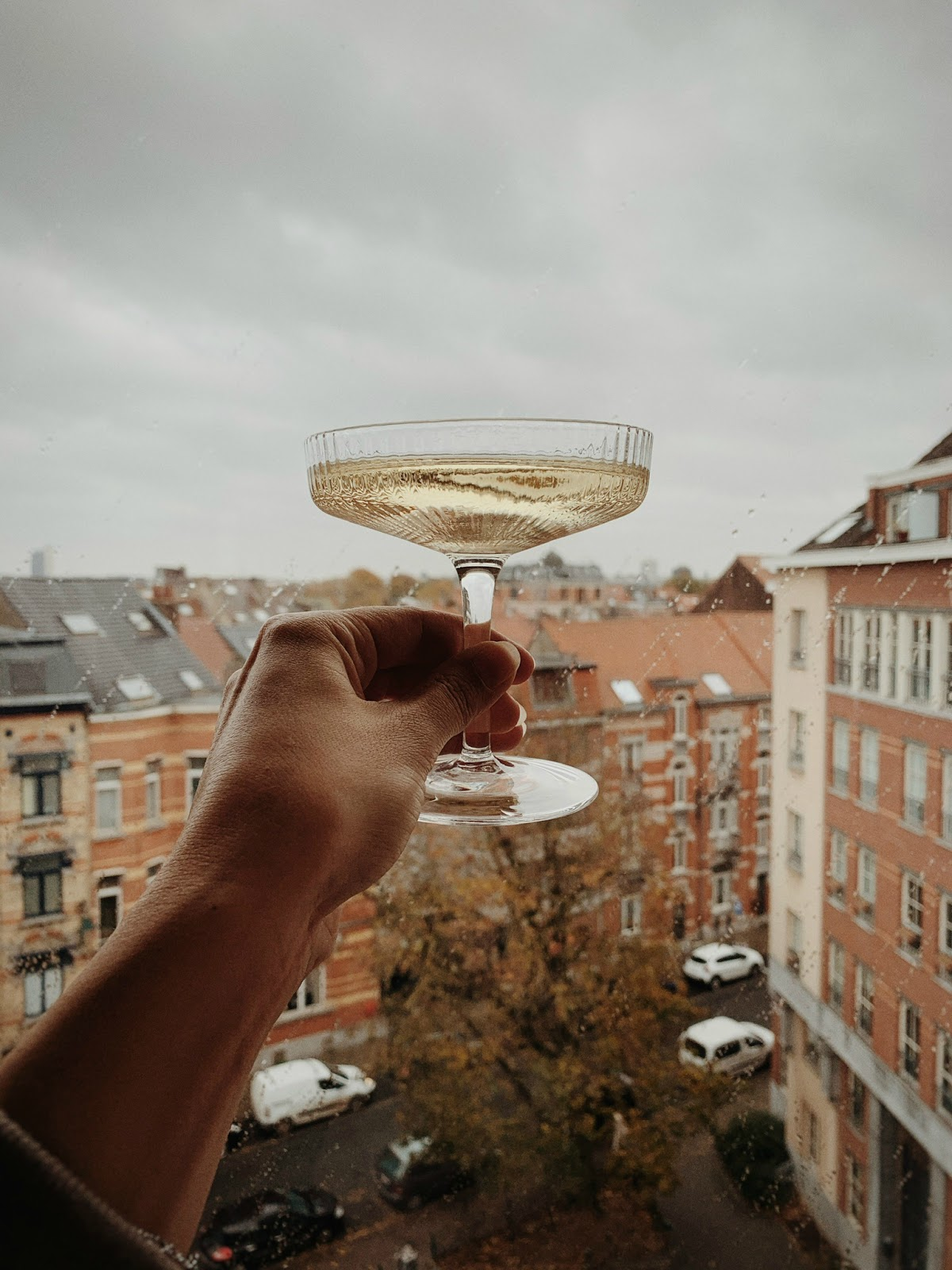 Cheers Jolien Nathalie