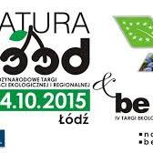 Dlaczego warto odwiedzić targi Natura Food w Łodzi