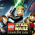 LEGO Star WarsTM: The Complete Saga Android Apk