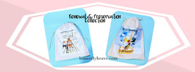 Inspirational Cotton Drawstring Bags for sale