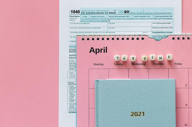 cara hitung pajak pengusaha