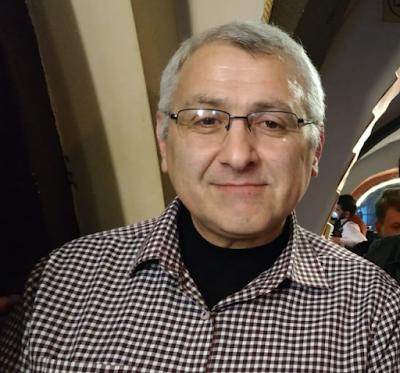 Azərbaycanda demokratiya qurulmayacaq