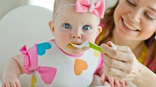 Kıymalı Bebek Çorbası