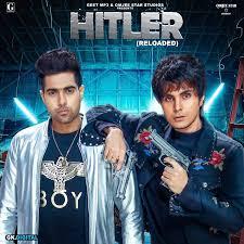 Hitler Punjabi Song